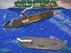 aircraft carrier(0.0), bulk carrier(0.0), container ship(0.0), battleship(0.0), naval architecture(1.0), naval ship(1.0), vehicle(1.0), ship(1.0), watercraft(1.0), warship(1.0),
