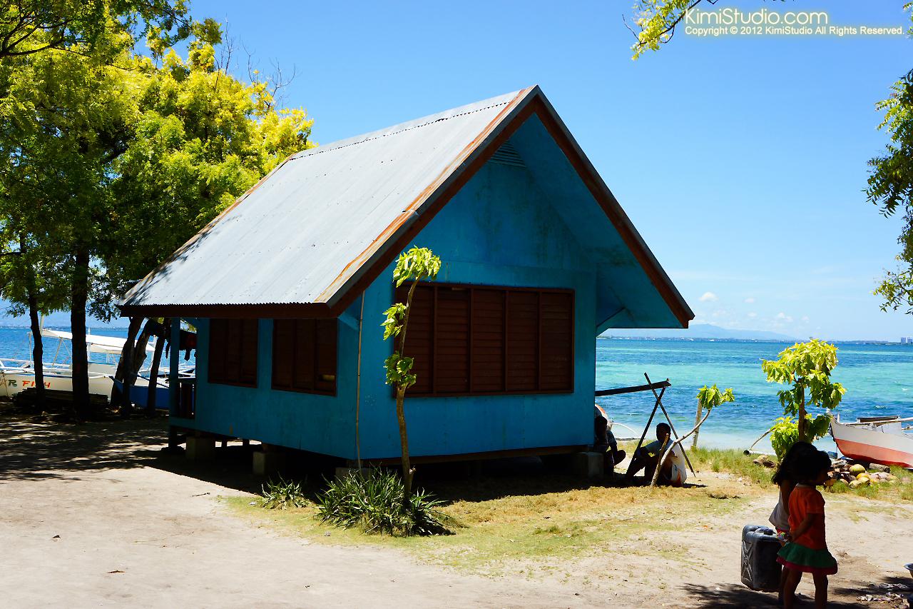 2012.04.19 Philippines-Cebu-Caohagan Island-098