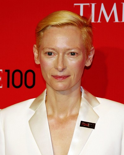 Tilda Swinton 2012 Shankbone by david_shankbone