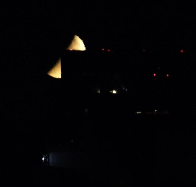78-27apr12_4509_moon