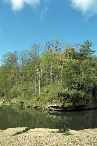 1637 apple river