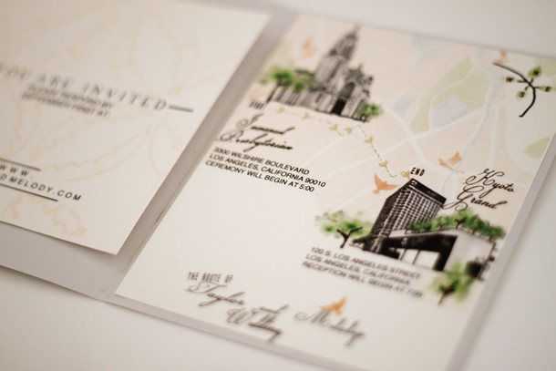 invitations 6