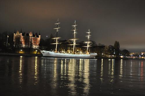 2011.11.11.435 - STOCKHOLM - Gamla stan - af Chapman