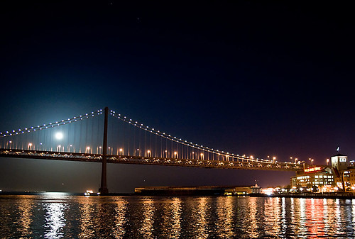 supermoonsfbaybridge