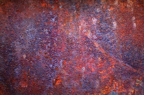 Texture C 5-8-12