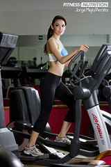 sport venue(0.0), arm(1.0), chest(1.0), exercise machine(1.0), room(1.0), muscle(1.0), limb(1.0), leg(1.0), physical fitness(1.0), thigh(1.0), gym(1.0),