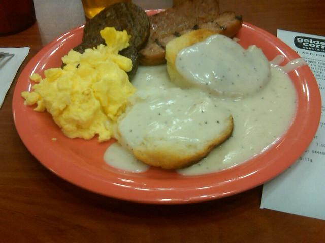 Breakfast Buffet @ Golden Corral | Flickr - Photo Sharing!