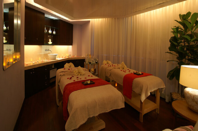 Elemis_spa_hong_kong