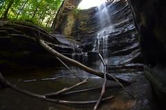 Matthiessen State Park 183