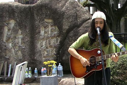 webidce_沈黙しない春スチール三宅洋平01
