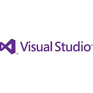 Microsoft Git-TF version 2.0 for Visual Studio Team Foundation Server 2012