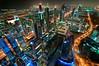 DubaiTronic by DanielKHC