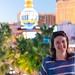 Small photo of Alyona in Las Vegas