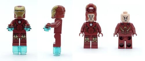 6869 Iron Man