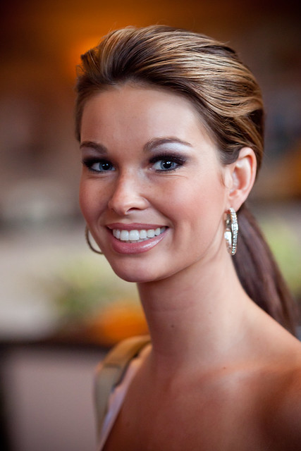 Miss Teen USA 2010