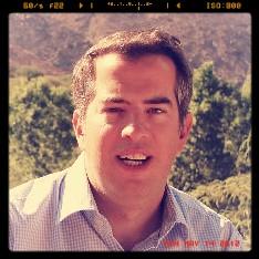 Christoph J. Ehbar: Argentina representa el 30% de nuestras ventas