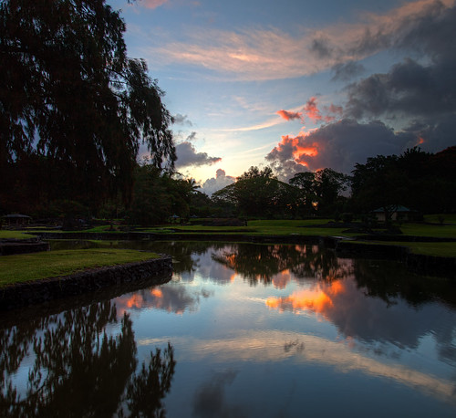 hawaii bigisland hilo liliuokalaniparkandgardens