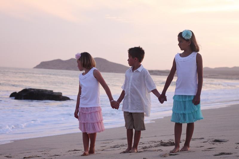kids beach-facebook