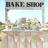 Craft - Bake Shop