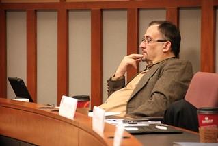 CIO Solutions Gallery - May 16, 2012