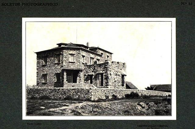 CasadePedra