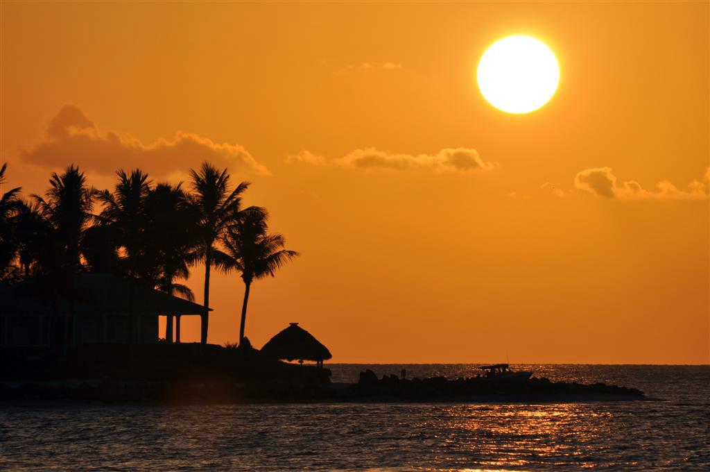 Puesta de Sol desde el Sunset Pier florida keys, carretera al paraíso (mejor con un mustang) - 7214485614 76c3749447 o - Florida Keys, carretera al paraíso (mejor con un Mustang)