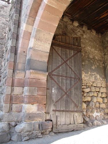 dambach la ville- chateaux- bernstein- ortenbourg 374
