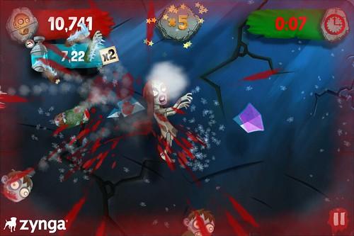 Zombie-Explosion_Instagib