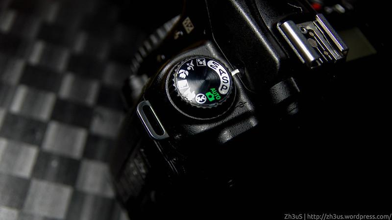Selling Nikon D90!! (2 of 13)