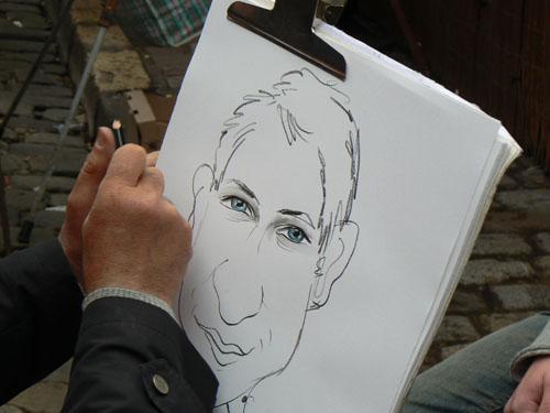 caricature 2.jpg