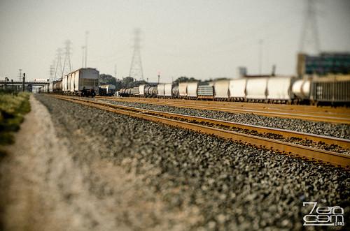 Train_yard_20120519_0028.jpg