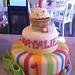 Natalie's Cake - <span>www.cupcakebite.com</span>