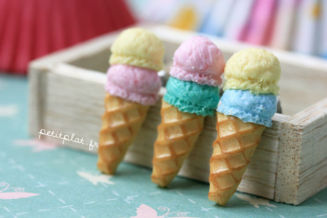 BO_IceCream_M_Pastel2012