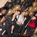 Sassy Prom 2012 161