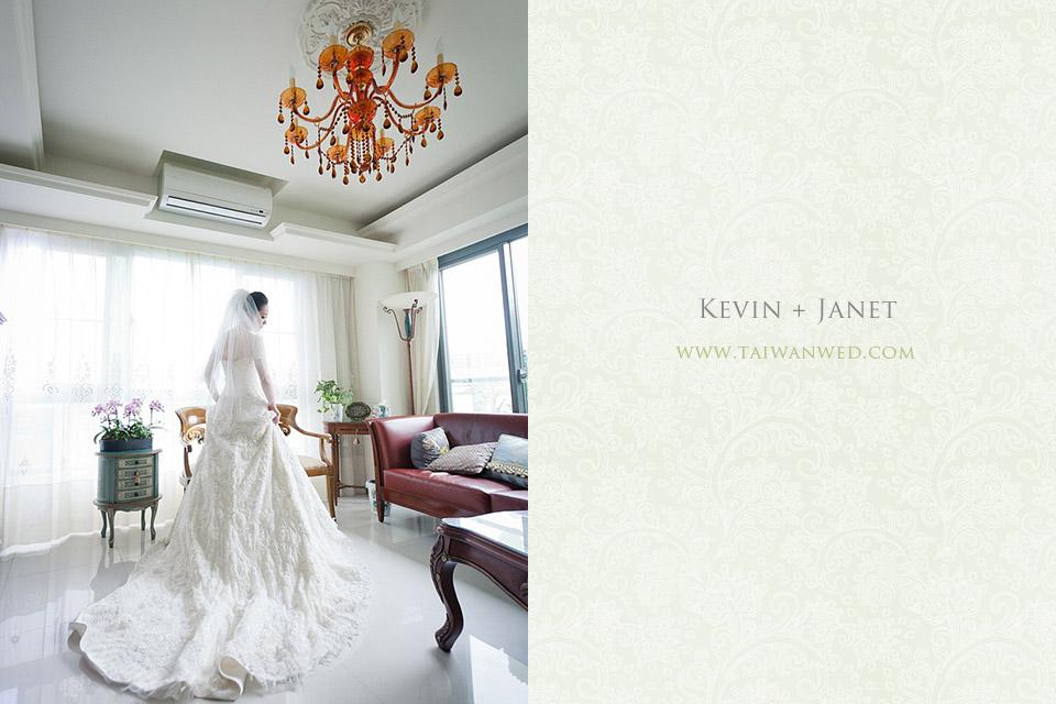 Kevin+Janet-008