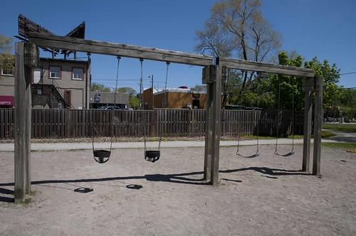 365-17:Swing