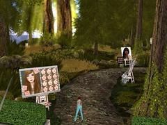 Skin Addiction Skin Showcase Sim 05