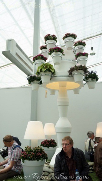Europe - Floriade 2012, The Netherlands (43)