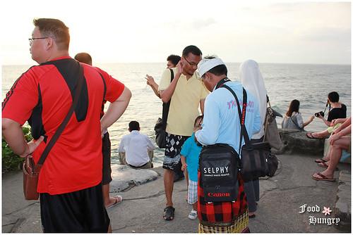 Bali-day5-62