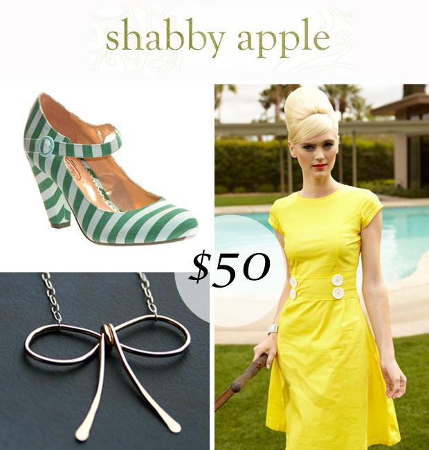 shabbyapple_giveaway