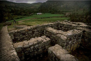 complejo-arqueologico-de saywite-apurimac