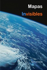 mapas_invisibles