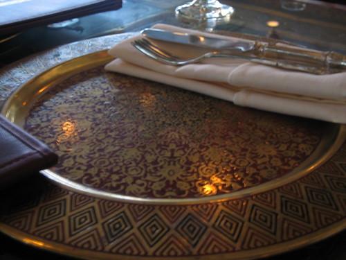 IMG_4804 The Maharaja Plate