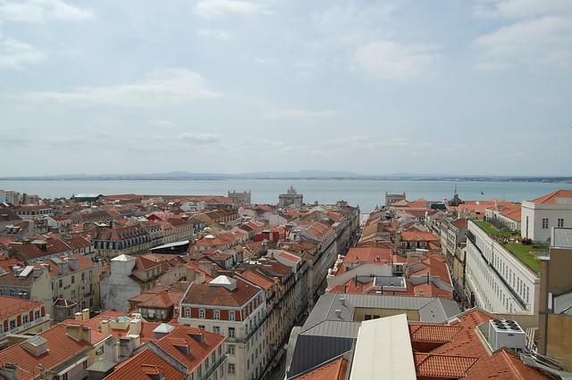 Lisbon 003