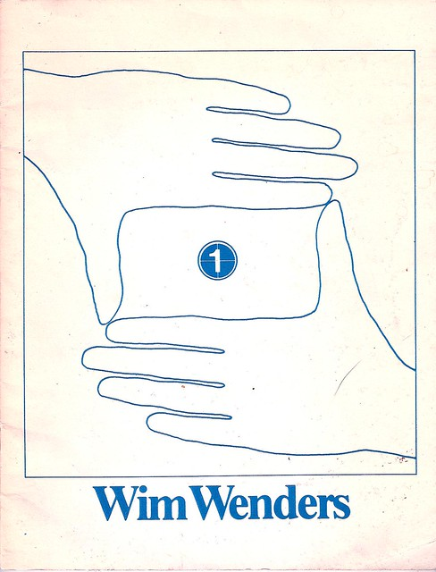 wimwenders1