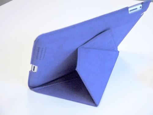 P1130558