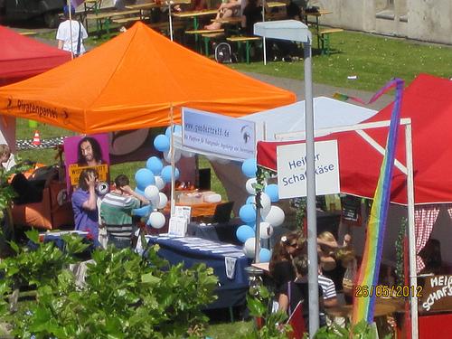 Gendertreff beim CSD Düsseldorf 2012 007