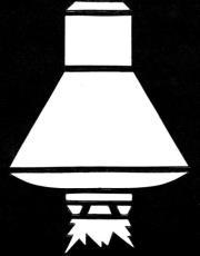 spacebar logo