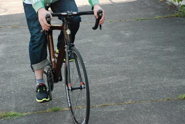 Renovo Hardwood Bikes 016