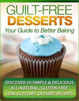 Guilt_Free_Desserts_Banner_B